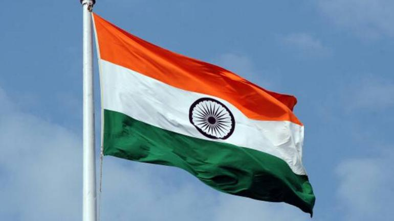 India votes in favour of Israel against Palestinian NGO in