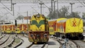 Western Railway assigns special trains to run during Ganesh Chaturthi