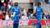 World Cup 2019: Afghanistan, battered by 5 defeats, take on clinical India