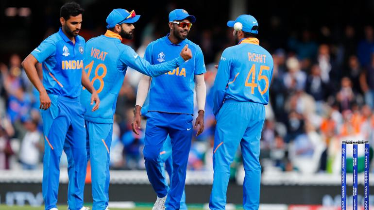 India vs New Zealand, World Cup 2019 Match 18: Prediction