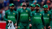World Cup 2019: Pakistan need to be at their best vs India, says Waqar Younis