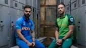 India vs South Africa, World Cup 2019 Match 8: Prediction and Probable Playing 11s