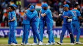 India vs West Indies, World Cup 2019 Broadcast: When and where to watch
