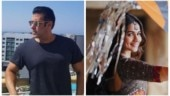 Inshallah: Salman Khan to play US-based businessman, Alia Bhatt an aspiring actress?