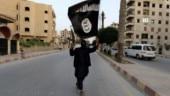 Kerala Police denies terror attack threats by Islamic State in Kochi