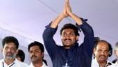 Jagan govt scraps Naidu scheme, announces Rs 13,000 crore Rythu Bharosa for farmers