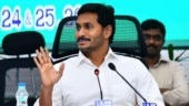 Andhra govt sanctions Rs 6.89 crore for helipad, wider road at CM Jagan Reddy's residence, sparks row