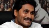 Andhra Pradesh CM Jagan Mohan Reddy goes on scheme renaming spree