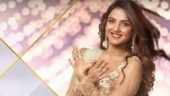 Unhappy with her role, Jasmin Bhasin quits Dil Toh Happy Hai Ji. This actress to replace her