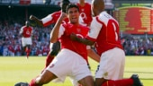 Former Spain and Arsenal midfielder Jose Antonio Reyes dies in traffic accident at 35