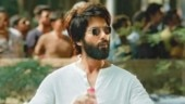 Kabir Singh box office collection Day 8: Shahid Kapoor film holds steady despite Article 15