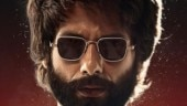 Casting director Mukesh Chhabra reviews Shahid Kapoor's Kabir Singh: The audience is going to go mad