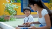 Yeh Rishta Kya Kehlata Hai written update June 11, 2019: Naira is speechless when Kairav asks about his father