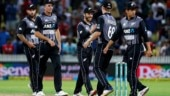 World Cup 2019: Dark horse New Zealand aim for confident start against Sri Lanka