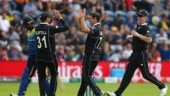 World Cup 2019: Kane Williamson, Dimuth Karunaratne differ over Cardiff pitch