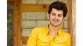 Sunny Deol's son Karan Deol raps to celebrate World Music Day: My go to form of expression
