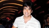Woman who accused actor Karan Oberoi of rape gets arrested for staging a fake attack