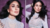 Before signing Dance India Dance 7, Kareena Kapoor Khan had this condition