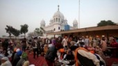 Pakistan sets condition for Kartarpur corridor, opposes Indian proposals: Officials