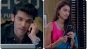 Kasautii Zindagii Kay June 11, 2019 written update: Anurag and Prerna miss each other ahead of their engagement