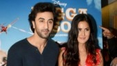 Katrina Kaif on break-up with Ranbir Kapoor: I chose to talk about it because media was interested