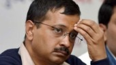 CM Arvind Kejriwal faces flak over blackouts in South Delhi