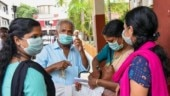 No new cases of Nipah in Kerala, infected patient's condition improving, says health minister
