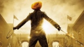 Akshay Kumar's Kesari to be released in Japan on August 16