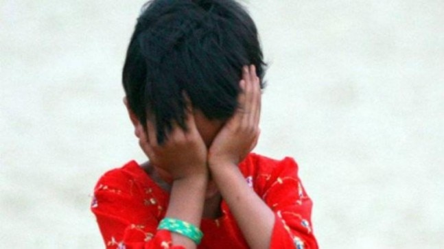Minor boy missing from Rajasthan reunited with family