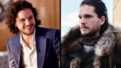 Kit Harington donates to fundraiser started by his Game of Thrones fans: This brought tears to my eyes