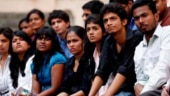 NEET 2019 first counselling to begin on June 19: Here's the list of required documents