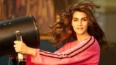 Kriti Sanon to star in Raees director Rahul Dholakia's untitled film