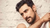 Kunal Kapoor: Would do a same-sex love story if a Bollywood filmmaker shows LGBT people sensitively