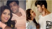 Kushal Tandon on dating Ridhima Pandit: Figment of someone's overactive imagination