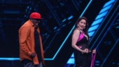 Dance Deewane 2: Madhuri Dixit is the reason this 44-year-old contestant didn't get married
