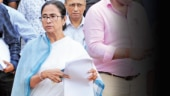 Return cut diktat backfires for TMC