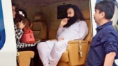 No decision yet on Dera chief's parole