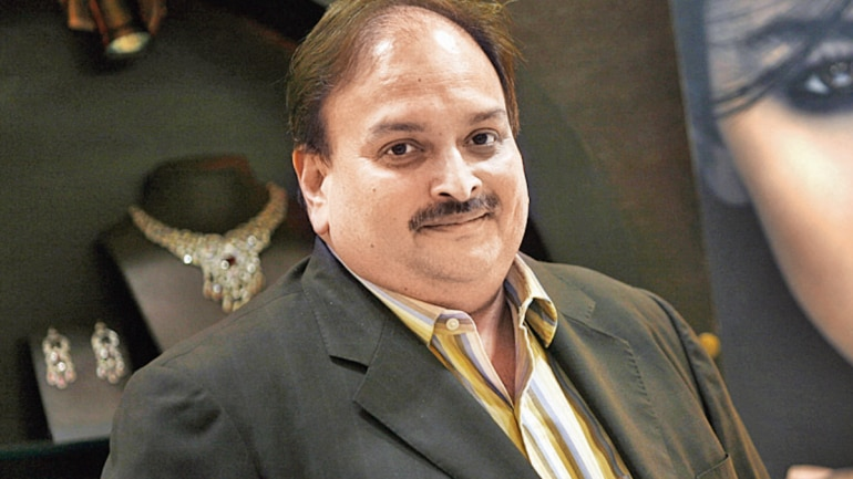 Antigua PM says Choksi to be extradited after court nod