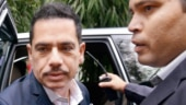 Trouble for Vadra as ED files case in Pilatus deal