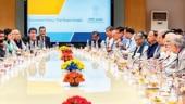 Ahead of Budget, PM Modi meets top economists