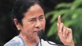 West Bengal turning into mini Pakistan under Mamata: JDU