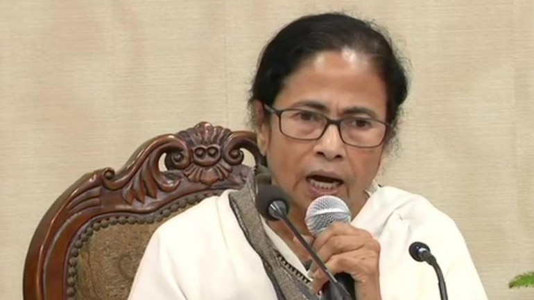 We are not targeting protesting doctors but protecting them, says Mamata Banerjee