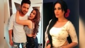 Manish Naggdev slipped into depression after break up with Srishty Rode, reveals Kamya Punjabi