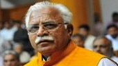 6 nursing colleges to set up in Haryana within 15 months