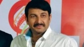 Prepare for Assembly polls to dislodge Arvind Kejriwal govt: Delhi BJP chief Manoj Tiwari to party workers