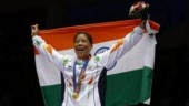 Want to retire after Tokyo Olympics, says Mary Kom