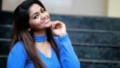 Mr Local actress Shalu Shamu: A director asked me to sleep with him to get Vijay Deverakonda film