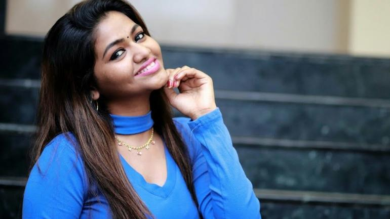 Mr Local actress Shalu Shamu: A director asked me to sleep with him