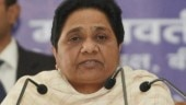 A lone Mayawati can win only four assembly seats if UP 2022 mirrors 2019 Lok Sabha polls