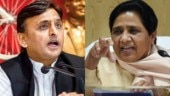 UP: Mayawati, Akhilesh target Yogi Adityanath govt for proposed power tariff hike